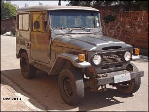 Funilaria e pintura de Jipe Bandeirante (venturas e desventuras)-jeep-toyota-bandeirante-1978-ae.jpg