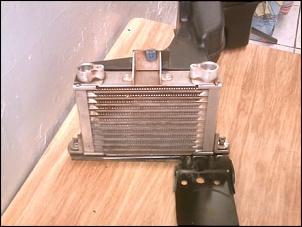 Radiador de Óleo para o OM 364-radiador-de-oleo-marea-turbo-franca-sp-brasil__15fefe_1.jpg
