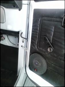 iluminação interna  da cabine (luz de salão)-477273d1410627579-imortal-band-curta-93-dsc_0096.jpg