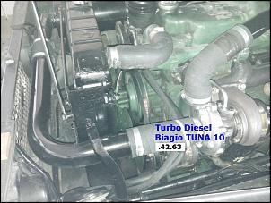 iluminação interna  da cabine (luz de salão)-turbo-01.jpg