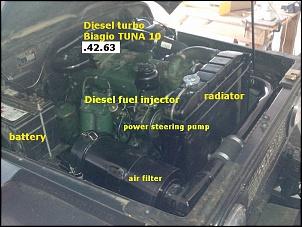 iluminação interna  da cabine (luz de salão)-diesel-fuel-injector-01.jpg