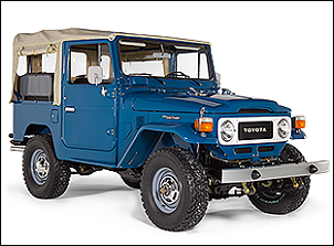 Toyota FJ 40 e a Bandeirante.-1982_fj40_medium_blue.png