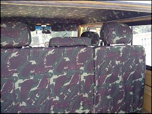 iluminação interna  da cabine (luz de salão)-inner-view-11.jpg