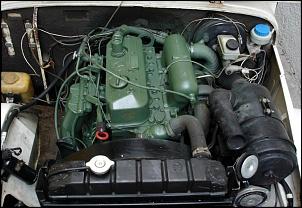 Qual o Motor Mercedes Turbinado de Fábrica, Que Cabe na Band?-02-om-364-.jpg