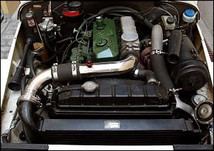 Qual o Motor Mercedes Turbinado de Fábrica, Que Cabe na Band?-04-om-364-la.jpg