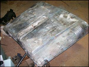 Band pickup '80 - (Caixa de) Pandora-101_0450.jpg