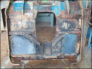 Band pickup '80 - (Caixa de) Pandora-101_0544.jpg