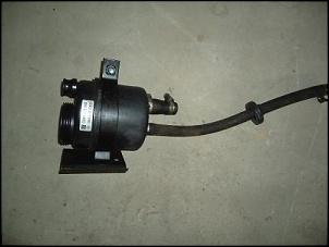 DH Instalação-reservatorio-hidraulico-mb710-7038-mlb5142820853_102013-o.jpg