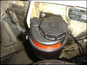 DH Instalação-filtro-dh-04.jpg
