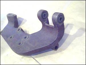 DH Instalação-suporte-da-bomba-da-direco-hidraulica-toyota-bandeirante-mb_mlb-o-4552922320_062013.jpg