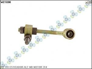 DH Instalação-kit-do-esticador-alternador-mercedes-benz-motor-314-14268-mlb184937657_6695-o.jpg