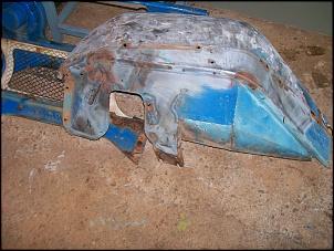 Band pickup '80 - (Caixa de) Pandora-101_0552.jpg