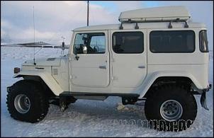 Toyota pickup reforma geral-55774157.jpg