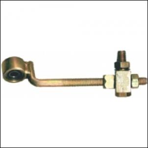 Receita para direção hidraulica Bandeirante com motor Mercedes Benz-020538-500x500.jpg