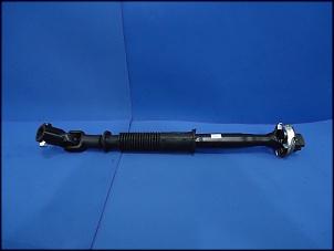 Receita para direção hidraulica Bandeirante com motor Mercedes Benz-coluna-direco-completa-chevrolet-s10-blazer-952011-viemar-18089-mlb20149206602_082014-f.jpg
