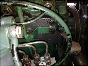 Receita para direção hidraulica Bandeirante com motor Mercedes Benz-img_20130616_170619_0.jpg
