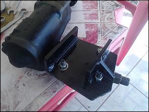 Receita para direção hidraulica Bandeirante com motor Mercedes Benz-img_20130817_135342_0.jpg