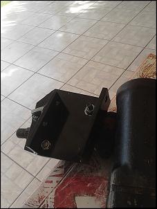 Receita para direção hidraulica Bandeirante com motor Mercedes Benz-img_20130817_135404_0.jpg