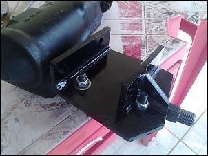 Receita para direção hidraulica Bandeirante com motor Mercedes Benz-img_20130817_135417_0.jpg