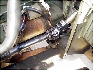 Receita para direção hidraulica Bandeirante com motor Mercedes Benz-p7310027.jpg