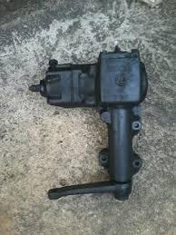 Receita para direção hidraulica Bandeirante com motor Mercedes Benz-setor-opala.jpg