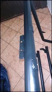 Gaiola Interna (Santo Antônio) Bandeirante capota de aço-img_20150826_194245365.jpg