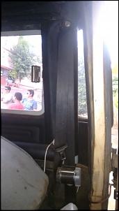 Gaiola Interna (Santo Antônio) Bandeirante capota de aço-img_20160130_171210444.jpg