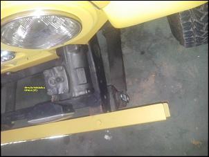 Receita para direção hidraulica Bandeirante com motor Mercedes Benz-power-steering-24.jpg