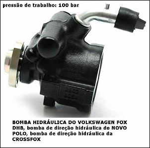 Receita para direção hidraulica Bandeirante com motor Mercedes Benz-bomba-dh-band-1978-001.jpg