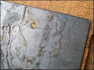 Band pickup '80 - (Caixa de) Pandora-molde_chapa_direcao_band-3-.jpg