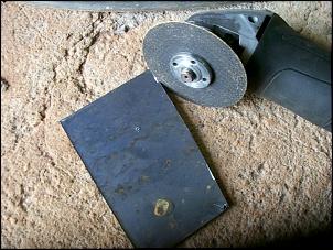 Band pickup '80 - (Caixa de) Pandora-molde_chapa_direcao_band-5-.jpg