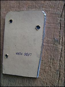 Band pickup '80 - (Caixa de) Pandora-molde_chapa_direcao_band-6-.jpg