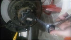 Manutenção e revisão nos munhões e cubos - Passo a passo com fotos-2.jpg