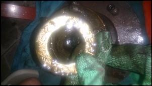 Manutenção e revisão nos munhões e cubos - Passo a passo com fotos-22.jpg