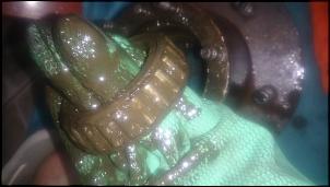 Manutenção e revisão nos munhões e cubos - Passo a passo com fotos-23.jpg