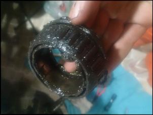 Manutenção e revisão nos munhões e cubos - Passo a passo com fotos-26.jpg