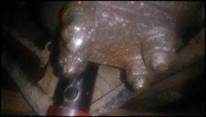 Manutenção e revisão nos munhões e cubos - Passo a passo com fotos-33.jpg