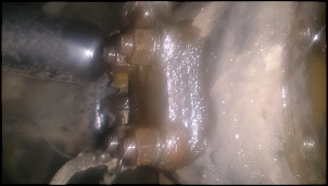 Manutenção e revisão nos munhões e cubos - Passo a passo com fotos-31.jpg