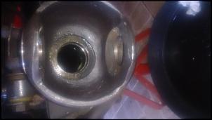 Manutenção e revisão nos munhões e cubos - Passo a passo com fotos-41.jpg
