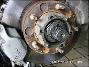 Manutenção e revisão nos munhões e cubos - Passo a passo com fotos-09140003_911.jpg