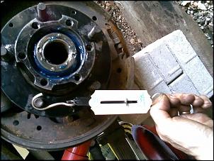 Manutenção e revisão nos munhões e cubos - Passo a passo com fotos-14032009017.jpg