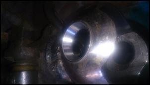Manutenção e revisão nos munhões e cubos - Passo a passo com fotos-43.jpg