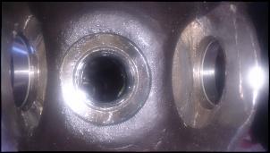 Manutenção e revisão nos munhões e cubos - Passo a passo com fotos-45.jpg