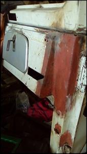 Gaiola Interna (Santo Antônio) Bandeirante capota de aço-img_20160721_161710.jpg