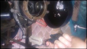 Manutenção e revisão nos munhões e cubos - Passo a passo com fotos-50.jpg
