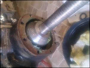 Manutenção e revisão nos munhões e cubos - Passo a passo com fotos-53.jpg