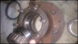 Manutenção e revisão nos munhões e cubos - Passo a passo com fotos-59.jpg