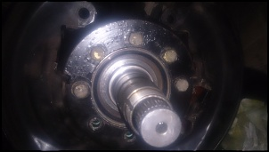 Manutenção e revisão nos munhões e cubos - Passo a passo com fotos-58.jpg