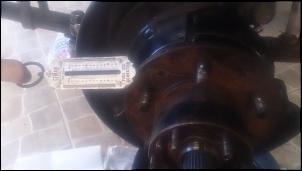 Manutenção e revisão nos munhões e cubos - Passo a passo com fotos-65.jpg