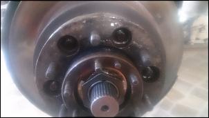 Manutenção e revisão nos munhões e cubos - Passo a passo com fotos-72.jpg